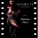 Implicite
