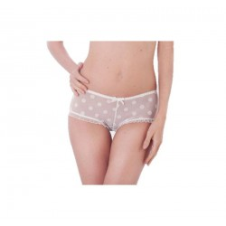 PIEGE PARIS Ligne Joanna Shorty