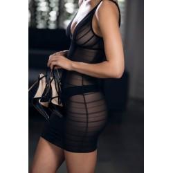 WACOAL - Ligne Sexy Shapping - Robe sculptante
