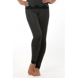 ANTIGEL - Ligne Simply Perfect - Legging