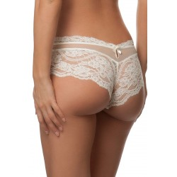 LISE CHARMEL - Ligne Exception Charme - Shorty