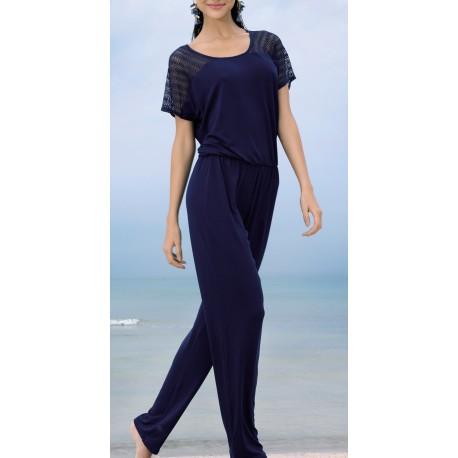 ANTIGEL Bain Ligne La Fashion Vague  Combi-pantalon