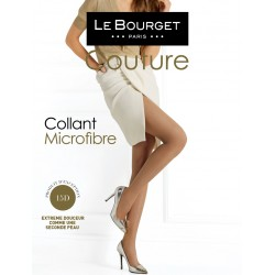 LE BOURGET  Collection Couture Collant