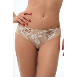 EPRISE  Ligne Guipure charming String séduction