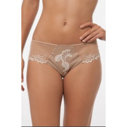 EPRISE  Ligne Guipure charming Shorty